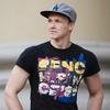 Rostislav, 20, г.Киев