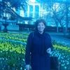 МАРИНА, 51, г.Севастополь