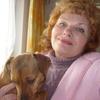 Olga, 62, г.Пермь