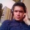 Александр, 34, г.Заозерск