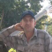 Александр Шрефер 42 года (Рыбы) Тараз (Джамбул)