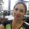 Майя, 43, г.Ашхабад
