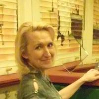 LA RISSA, 48 лет, Дева, Кострома