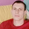 Роман, 30, г.Ковров