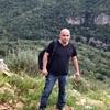 rafael, 50, Hadera