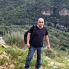 rafael, 47, г.Хадера