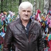 Андрей 53 года (Лев) Шадринск