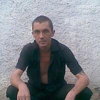 Kyznec162, 31 год, Овен, Киев