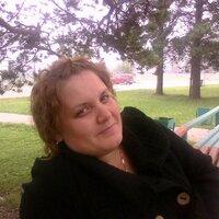 Татьяна, 37 лет, Скорпион, Челябинск