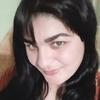 Эльмира, 31, г.Симферополь