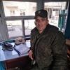 Игорь, 45, г.Бендеры