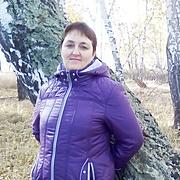 Наташа 46 Куртамыш
