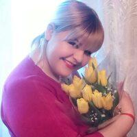 диана, 35 лет, Стрелец, Санкт-Петербург