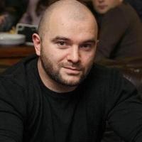 Levan, 36 лет, Рыбы, Москва