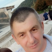 Александр 50 Востряково