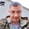 Андрей, 43, г.Асбест