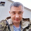 Andrey, 43, Asbest