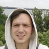 Sasha, 30, г.Николаев