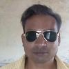 Rakesh, 20, г.Дели