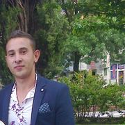 Ivan Ivanow 24 Велико-Тырново