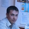 Hayot, 34, Bukhara