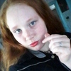 Darya, 17, Kamianka-Dniprovska