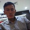 Куаныш, 27, г.Астана