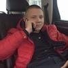Данил, 19, г.Челябинск