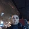 Игорь, 30, г.Светлогорск