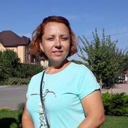 Наталья 43 Краснодар