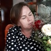 Алевтина, 43, г.Казань