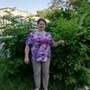 Лариса, 52, г.Старый Оскол