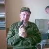 Евгений, 44, г.Уфа