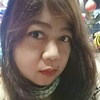 lolita, 31, г.Джакарта