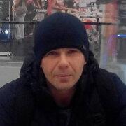 Сергей 41 Тамбов