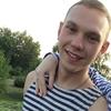 Александр, 19, г.Бийск
