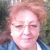 Lyuda, 56, Revda
