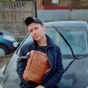 Кирилл 33 Смоленск