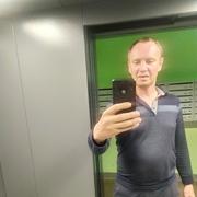 Вадим 43 Москва
