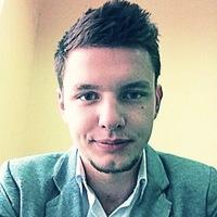 Костя, 27 лет, Скорпион, Санкт-Петербург