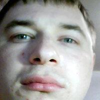 павел, 29 лет, Близнецы, Москва