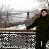 Володимир, 32, г.Обухов