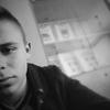 Yuriy, 22, Pavlograd