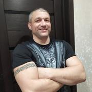 Сергей 40 Конаково