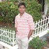 sugumar k, 51, Madurai