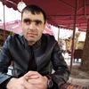Армен, 34, г.Обухово