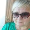Natali, 49, г.Оренбург