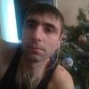 zaur, 37, г.Владикавказ
