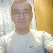 Подружиться с пользователем Юсуп 60 лет (Рыбы)