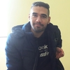mekan, 27, г.Туркменабад